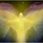 spirit-ascending