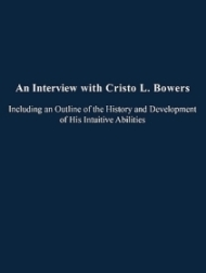 cristo-interview-book-image