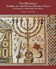 image-menorah-book