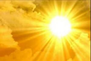 sun_400