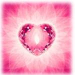 soft-heart